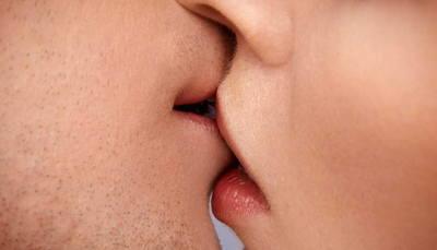 性技講習イメージ