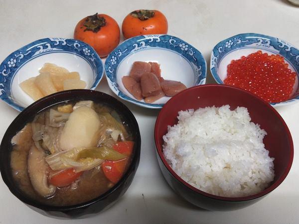 長野県産みゆき米の新米祭りラインナップ