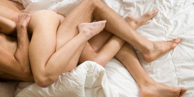 普通のセックスがわからないという女性の疑問に答えます