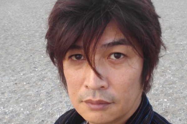 レンタル彼氏出張ホストおもちゃのGEN46歳幕張