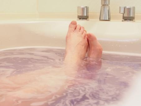 出張男性セラピストアロママッサージ入浴